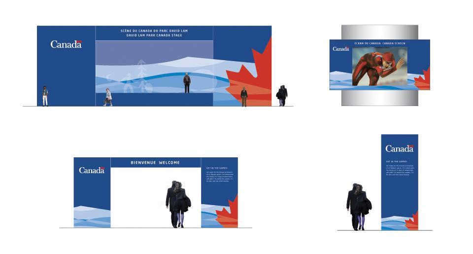 Canada 2010 4